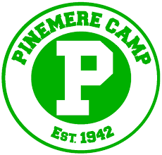 pinemere
